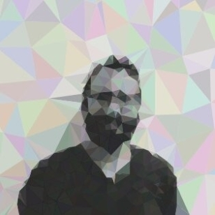 Emre Seymenoğlu