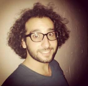Mustafa Özkurt