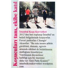 28 Eylül 2013 - Hürriyet