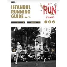 Ağustos 2013 - Zero İstanbul