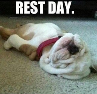 wpid-columbia.md_.crossfit.critical.mass_.rest_.day_1-e1388617752161